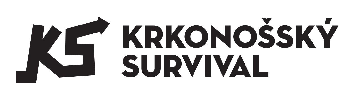 Krkonošský survival